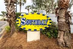 Southbay-2