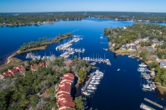 Blue Water Bay_Niceville Cover