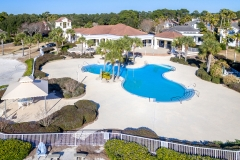 Bluewater Bay Owners Club-4