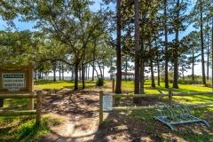 Grass Lake Park-37