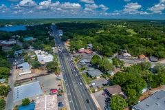 Niceville Drone-7