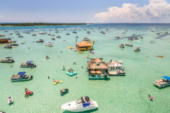 Crab-Island-3