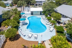Clipper Cove Pool-10