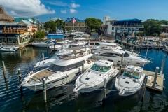 Galati Docks 8-21-16-1