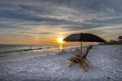 10-16 Sunset Dune Allen-1