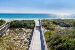 Allen Loop Beach Access-16
