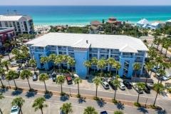 Cabanas Gulf Place-1