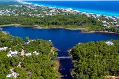 Draper Lake August-3