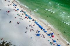 Ed Waline Beach Access-2