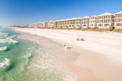 Frangista Beach 12-17
