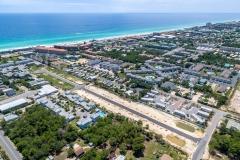 Miramar Beach-3