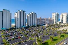 Navarre Beach 2018-1