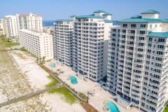 Navarre Beach 2018-10