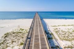 Navarre Beach 2018-8
