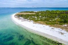 Shell Island-18
