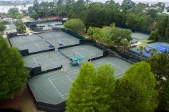 Tennis Center_-51
