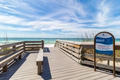 57 Seagrove Place Beach Access_-34