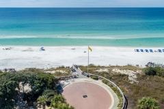 57 Seagrove Place Beach Access_-8