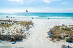 Beachfront Trail Beach Access-5