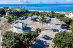 Bramble Grove Beach Accesses-11