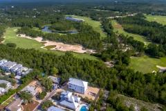 Camp Creek Golf Course