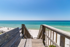 Clareon Drive Beach Access-48