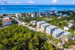 Gulf Shore Manor-30