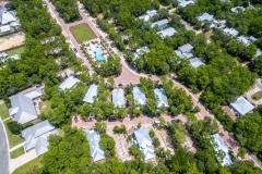 Magnolia Cottages Phase II -12