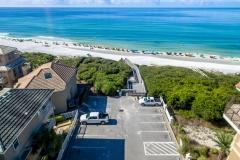 San Juan Beach Accesses-25