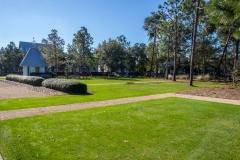 Sand Hill Circle-1