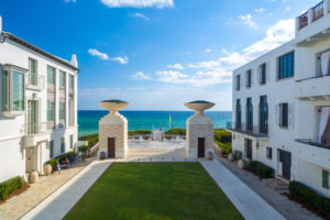 Alys Beach Photos