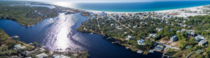 Grayton Beach Photos by 8 Fifty Productions