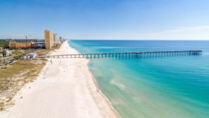 Panama City Beach Photos
