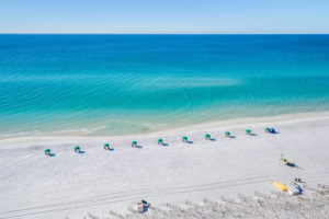Okaloosa Island Photos by Jason Ellis 8 Fifty Productions